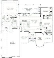 one story open concept floor plans concept house plans 2 bedroom open concept house plans open house