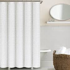 Shower Curtains Rings Tempting Shower Curtain Rings Vinyl Shower Curtain Liner