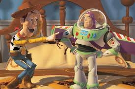 pixar making u0027toy story 4 u0027 verge