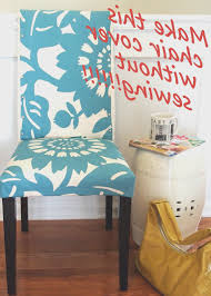 dining room make dining room chairs make easy dining room chair