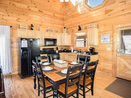 43 Best Bed In A by Higher Escape Luxury Cabin 2bd 2bath Full Bed In Loft Gated
