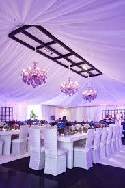45 best tent purple inspiration images on pinterest tent tents