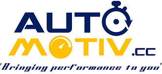 subaru kenya logo automotiv cc u2022 bringing automotive performance to you