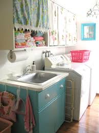 Country Laundry Room Decor Country Laundry Room Decorating Ideas Cool Photo On Laundry Room