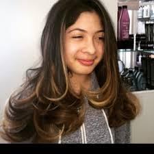hair cuttery 18 photos u0026 20 reviews waxing 12514 w sunrise