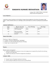 download resume format haadyaooverbayresort com