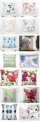 250 best pillow images on pinterest cushions pillow talk and