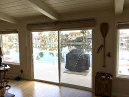 demos contra costa blinds