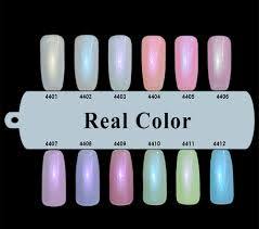 led uv nail polish picture more detailed picture about 3 pcs