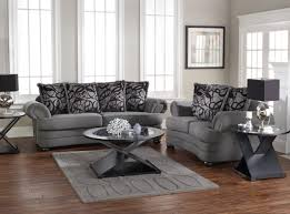 living room amazing gray paint colors living room decor idea