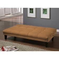 buy zipcode design jaden convertible futon