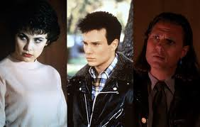 Hit The Floor Cast Season 4 - will there be a twin peaks season 4 the cast spill the beans