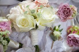 wedding flowers gloucestershire march 2014 wedding flowers weddings cheltenham
