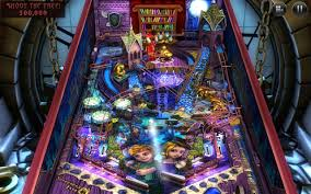wars pinball 3 apk zen pinball android apps on play