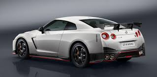 nissan gtr jack points nissan gt r nismo australian launch confirmed priced at