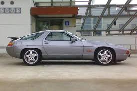 1990 porsche 928 gt porsche 928 gt 1990 for by sportauto ee tallinn stuttcars com