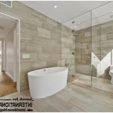 bathroom elegant bathroom design tile bathroom wall tile designs
