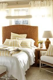 ballard designs headboard porch swing ballard designs chain rug rugs at ross wuqiang co creative rugs decoration the north end loft ballard designs catalog