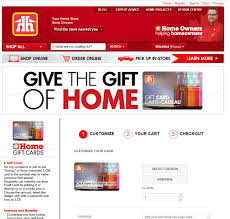home hardware home hardware first in industry to offer digital