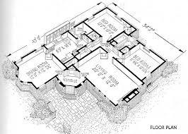 chicago bungalow floor plans wayne manor floor plan search floor plans