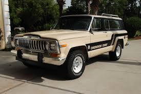 classic jeep interior jeep cherokee cherokee chief cherokee jeeps and jeep wrangler