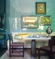154 best fine paints of europe images on pinterest dining room