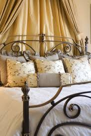 Curtains For Headboard 13 Bed Headboard Ideas Bedroom Headboard Styles
