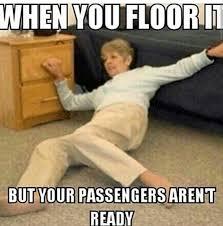 You Get A Car Meme - car meme car humor subaru honda evo mechanic humor all things