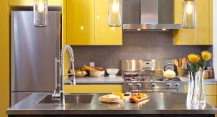 pokolbin kitchens budget kitchen renovations in melbourne