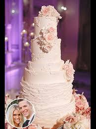 the best wedding cakes wedding cakes sofia vergara