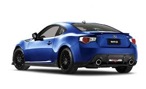 subaru brz custom body kit 2015 subaru brz special edition on sale from 40 650