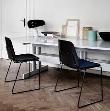 design mã bel mannheim møbel copenhagen