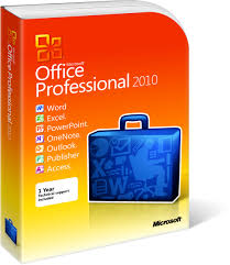 microsoft office 2010 professional full package jekosoft