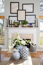 Fixer Upper Bedroom Designs 27 Best Season 1 Fixer Upper Hgtv Images On Pinterest Magnolia