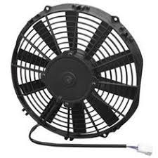 auto car fan electric car fan suppliers and auto car fan electric