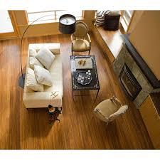 Bamboo Flooring Hawaii Teragren Synergy Mpl Java