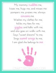 25 unique poem on mothers day ideas on pinterest mothers day