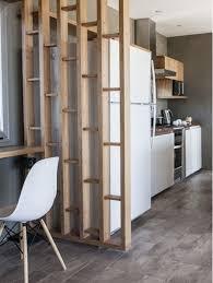 escalier entre cuisine et salon escalier entre cuisine et salon ncfor com