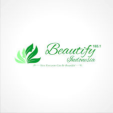 Beautify Worldwide by Gallery Desain Logo Untuk Klinik Kecantikan