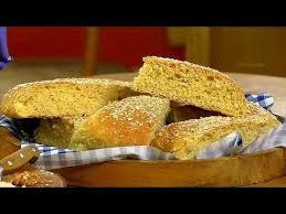 tv cuisine recette samira tv d avoine recette facile la cuisine algérienne