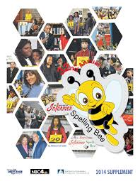 2014 spelling bee supplement by the washington informer issuu
