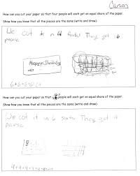 printable writing paper for 2nd grade numberfix math writing lesson based on second grader hailey s worksheet second grader carson s worksheet