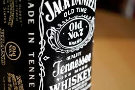 jack daniel u0027s old no 7 tennessee whiskey review