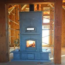 High Efficiency Fireplaces by Tulikivi Masonry Heaters Tulikivi Fireplaces Soapstone Fireplaces