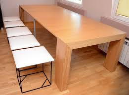 Space Saver Kitchen Table by Dining Tables Space Saving Dinette Sets Space Saving Counter