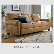 Classic Leather Sofas Uk Sofology Sofas Corner Sofas Sofa Beds U0026 Chairs Always Low Prices