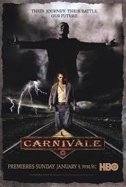 carnivale season 2 carnivale season 2 quanlity hd with at fmovie