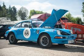 rally porsche 911 how to build a proper porsche rally car ferdinand