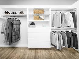 luxury closet organization u2013 maisonmiel