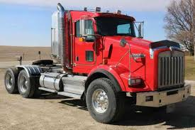 kenworth t800 for sale by owner kenworth t800 2009 daycab semi trucks
